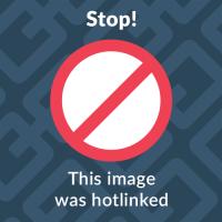 Risultato immagini per logo garmin connect