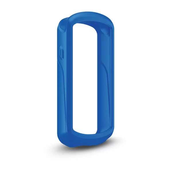 Cover Edge 1030 blu