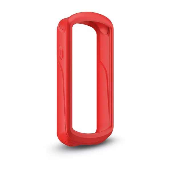 Cover Edge 1030 rossa