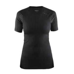 T-shirt da donna termica