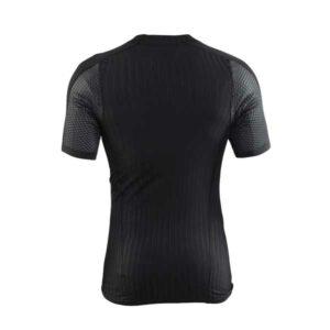 migliore T-shirt termica