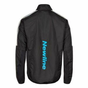 Visio Wind Jacket