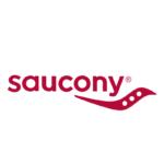 saucony scarpe running