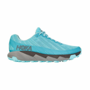 hoka one one torrent scarpa migliore da running