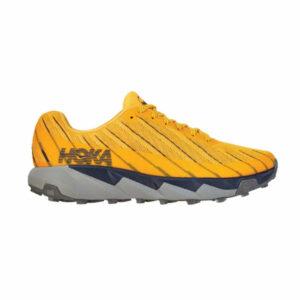 la migliore scarpa per il trail running da uomo