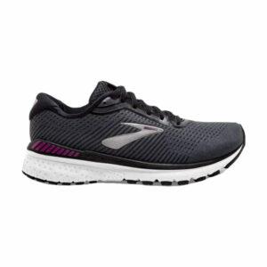 migliori scarpe da running per donna