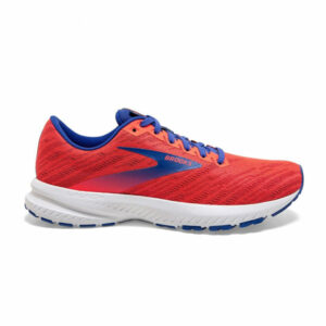 scarpa running donna