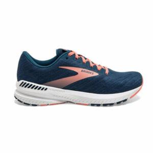 scarpa da donna per running ravenna