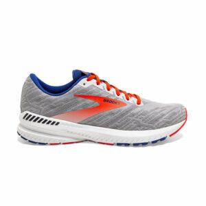 scarpa da uomo per running
