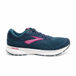scarpa running brooks donna