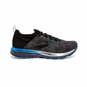 running scarpe