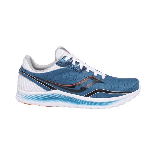saucony scarpe per running