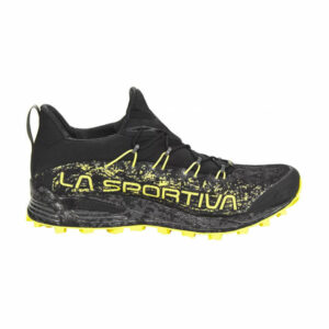scarpa trail running uomo