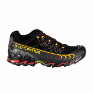 scarpa trail running
