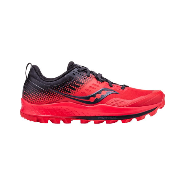 scarpa per trail running