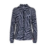 Imotion printed jacket 70191-385