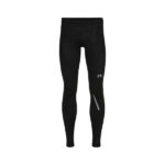 Imotion Warm Tight 71227-361