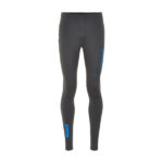 Newline Warm Tight 71599-469