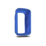 Cover Edge 520 blu