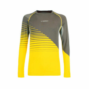 La Sportiva Artic Long Sleeve uomo