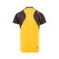 La Sportiva Xcelerator t-shirt uomo