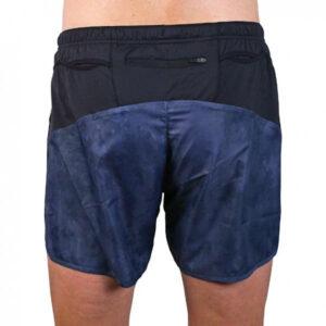 Wild Tee Bryce pantaloncini uomo