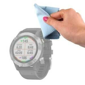 garmin orologio