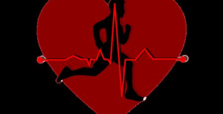Corsa e frequenza cardiaca